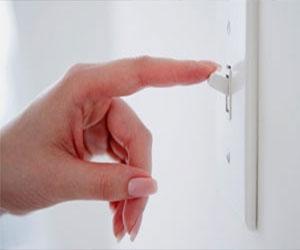 انواع کلیدهای برق