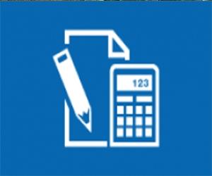 نحوه انتخاب توان یو پی اس و باتری مناسب چیست؟