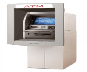 یو پی اس ( UPS ) برای دستگاههای خودپرداز ( ATM )