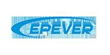 محصولات EPEVER