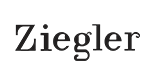 محصولات Ziegler