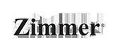 محصولات Zimmer