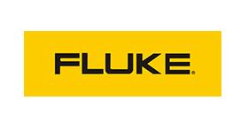 محصولات FLUKE