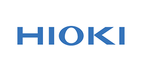 محصولات Hioki