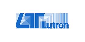 محصولات Lutron