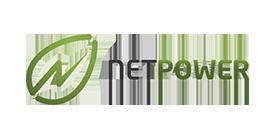 محصولات NETPOWER