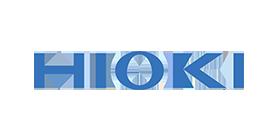 هیوکی ژاپن HIOKI