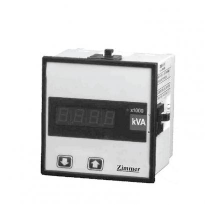واتـمتر و وارمتر دیجیتال AC  DigitalWattmeterVarmeterAC_Photo_20150611092047