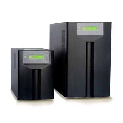 یو پی اس آنلاین تکفاز (High Frequency) large_DSC_0059 (Medium)