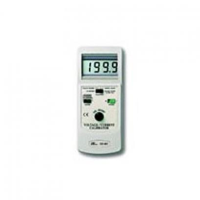 کالیبراتور ولتاژ / جریان product_389_1463733202_61224(16)