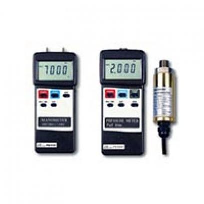 فشار سنج product_389_1463733202_61224(40)