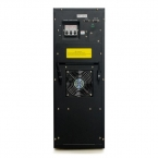 یو پی اس آنلاین تکفاز (Low Frequency) DSC_0306 (Medium)