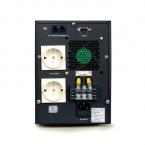 یو پی اس Line Interactive (سینوسی) KI1000L (2) (Medium)(1)