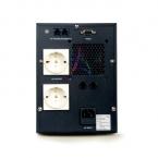 یو پی اس Line Interactive (سینوسی) KI1000S (Medium)(1)