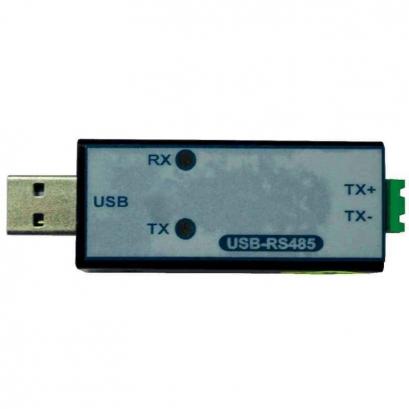 مبدل USB به RS-485