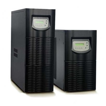 یو پی اس آنلاین 5000 ولت آمپر با باتری