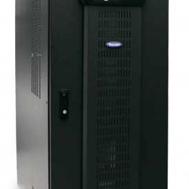 DS-300 Series 10-120 kva