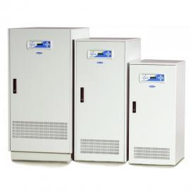 (AJ300 Series(10-80kVA