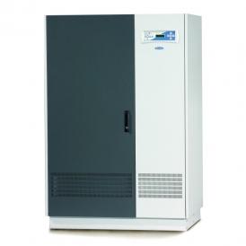 (AJ300 Series(100-300kVA