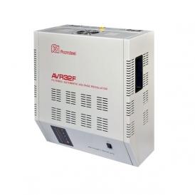 ترانس اتوماتیک فاراتل مدل AVR32F