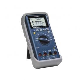 مولتی متر دیجیتال 3802