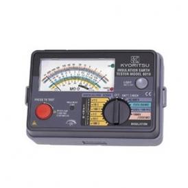 ارت سنج / میگر دیجیتال کیوریتسو مدل 6017