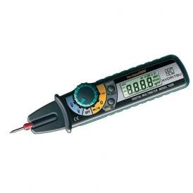 مولتی تستر قلمی کیوریتسو مدل 1030