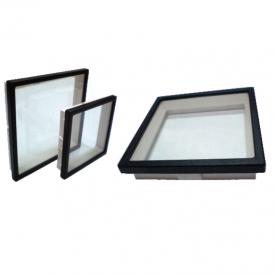 محافظ صفحه نمایش پلی کربنات