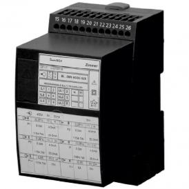 ترانسدیوسر و ترانسمیتر قابل برنامه نویسی M24 زیمــر