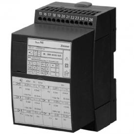 ترانسدیوسر و ترانسمیتر قابل برنامه نویسی M42 زیمــر