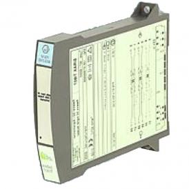 ایزولاتور سیگنال TI807 DC زیمــر