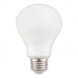 ال ای دی LED حباب دار 15 وات آفتابی