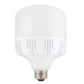 ال ای دی LED استوانه ای 80 وات مهتابی