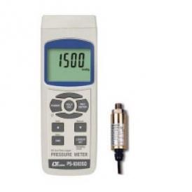 فشار سنج لوترون مدل PS-9303SD