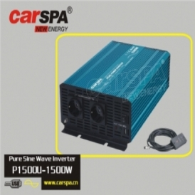 اینورتر سینوسی 1500 وات 48 ولت کارسپا
