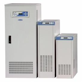 (AJ200 Series(6-30kVA