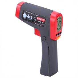 ترمومتر لیزری 550 درجه UNI_T UT_301C