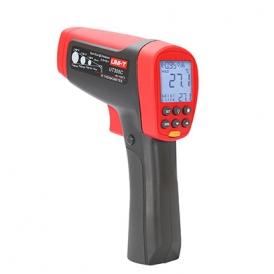 ترمومتر لیزری 1550 درجه UNI_T UT_305C