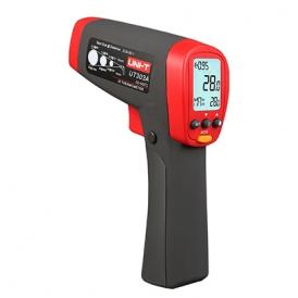 ترمومتر لیزری 650 درجه UNI_T UT_303A