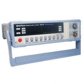 فرکانس متر رومیزی مستک مدل MS6100