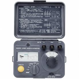 ارت سنج دیجیتال هیوکی مدل 3151