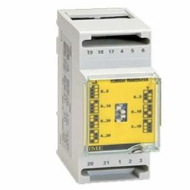 ترانسدیوسر ولتاژ TM3U3C0