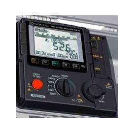 میگر دیجیتال قابل برنامه ریزی کیوریتسو مدل 3128