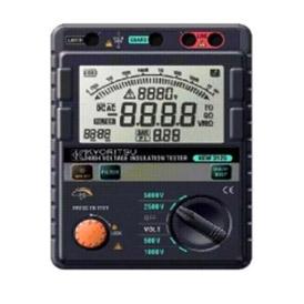 میگر دیجیتال کیوریتسو مدل 3126