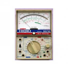 مولتی متر عقربه ای هیوکی مدل 3010