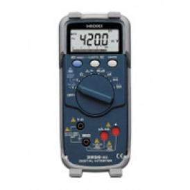 مولتی متر هیوکی مدل 3256