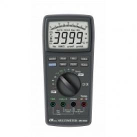 مولتی متر لوترون مدل DM-9960