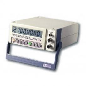فرکانس متر لوترون مدل FC-2700