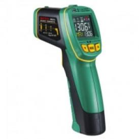 ترمومتر لیزری 500 درجه مستک مدل MS6531A