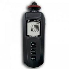 دور سنج نوری / مکانیکی لوترون مدل DT-2230